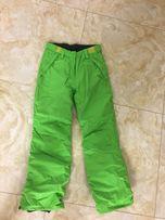 Лыжные штаны Rip Curl 10к 8 к на 160 см роста