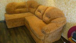 Ремонт и перетяжка, модернизация мягкой мебели. Качественно и недорого