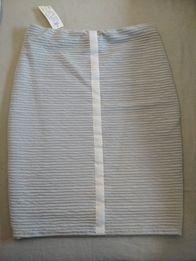 Spódnica NOWA