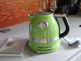 Чайник KitchenAid Artisan 5KEK1522EGA новый Оригинал