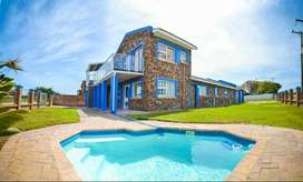 Addo Adventure House(CocoMo)- Accommodation Addo