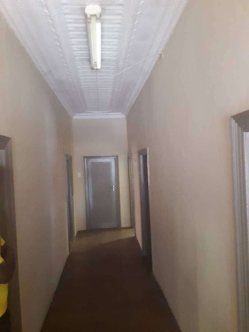 Rooms to rent 0