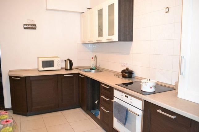 Новый дешевый евро-хостел . Метро Нивки . Обшежитие без посредников Киев - изображение 3