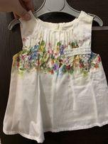 Платье новое до 1 года! Турция!