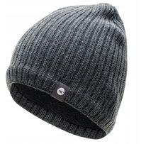 Męska czapka zimowa Hi tec, nowa, wysyłka Najtaniej