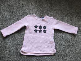 Bluzka dla dziewczynki OBAIBI (2-3 lata, 98 cm)