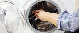 Ремонт стиральных машин, бойлеров, электроплит, газовых плит, духовок