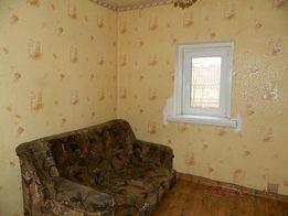 продам часть дома на Запорожье Левом