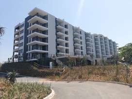 Ballito - Imbali Ridge (2 beds/ 2 baths/ 2 parking)