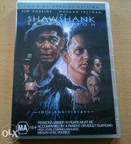 Продам комплект DVD (двд) диски из Австралии R4 Australia