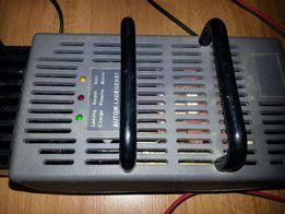 Зарядное устройство для необслуживаемых акб. 24V/6A. Германия!
