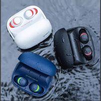 Безпроводные наушники от надежного бренда Havit i93BT на Bluetooth 5.0