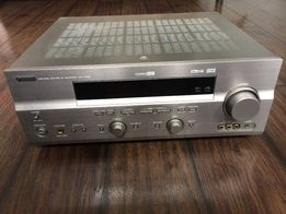 Акустическая система 5.1 Magnat + Yamaha