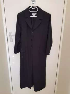 Ladies 9th Avenue trench coat