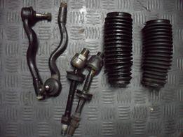 Рулевая тяга-наконечник БМВ Е36 Е46 Е39 пильник рулевой