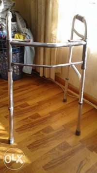 walking aid for sale  South Africa