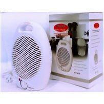 Тепловентилятор Wimpex 426, дуйка