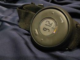Продам стильный аксессуар для занятий бегом радио от Nike & Philips