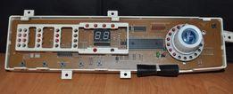 Модуль управления Samsung F813J