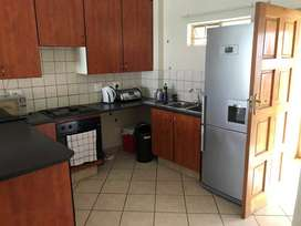 2 Bed Apartment in Vorna Valley