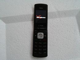 Мобильный телефон CDMA Nokia 2705 мобильного оператора Интертелеком.
