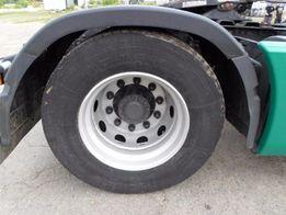 Резина Колесо Шина Диск R22.5 315/80 для грузовика