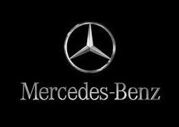 Ремонт, Диагностика, Запчасти Mercedes-Benz