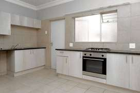1 Bedroom Apartment for rental in Northriding
