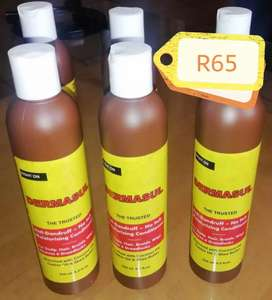 Hey guys I sell hair products and I do deliveries around soweto for 20
