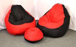 кресло груша кресло мешок Бесплатная доставка на дом по Киеву и Укр