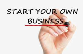 Master your own business