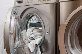 APPLIANCE REPAIRS  CAPE TOWN NORTHERN SUBURBS
