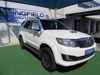 Image of Get your dream vehicle NOW!!