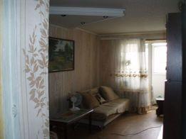 Продам 1- ком. квартиру в Артемовском р-не г. Луганска