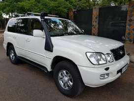 Amazing deal for a 4x4 Super Clean 1 owner