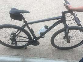 Brand new 40 inch Merida for sale