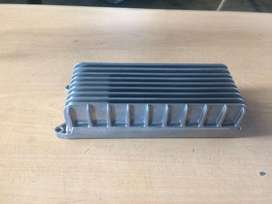 Audi A6 Amp for sale