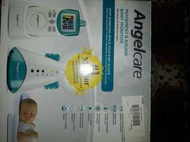 Angelcare (baby monitor)