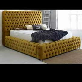 Cliff Furniture and Designs