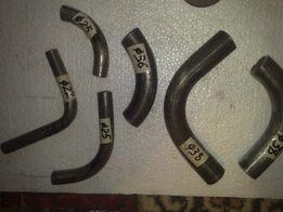 Продам. Отвод (сталь) Ø-22 ; Ø-25 ; Ø-36 ; Ø-38 ; Ø-89 ; Ø-133.