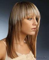 Парикмахерские услуги, женские стрижки, окрашивание волос, мелирование