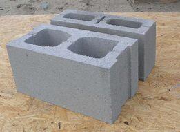 Відсівоблок, Отсевоблок, Шлакоблок, Щебнеблок. Строительные блоки