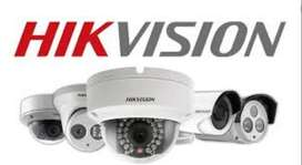 SATELLITE AND CCTV INSTALLATIONS AND REPAIRS