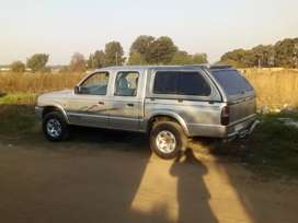 Madza for sale