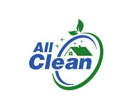 ALL SPECIALIZED CLEANING -CARPETS/UPHOLSTERY/MOULD REMOVAL/WINDOW /HOM