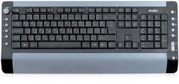 Клавиатура Sven USB + наушники в подарок