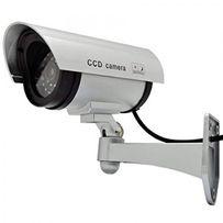 Камера видеонаблюдения обманка муляж PT-1100
