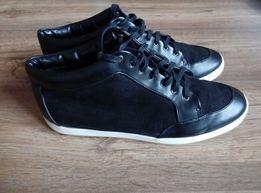Кеды ботинки H&M zara asos polo tommy topman mango levis clarks guess