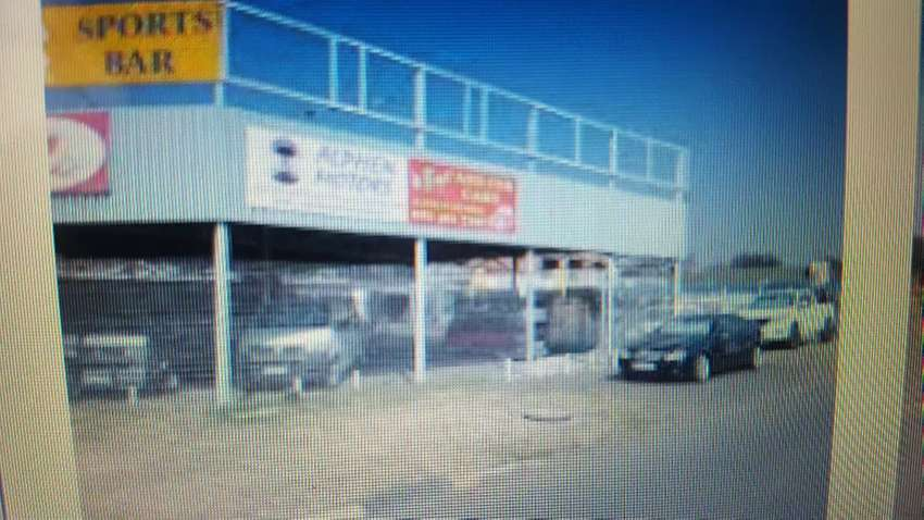 Business Property for sale 0