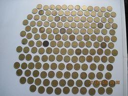 Продам монеты 1992-1994г